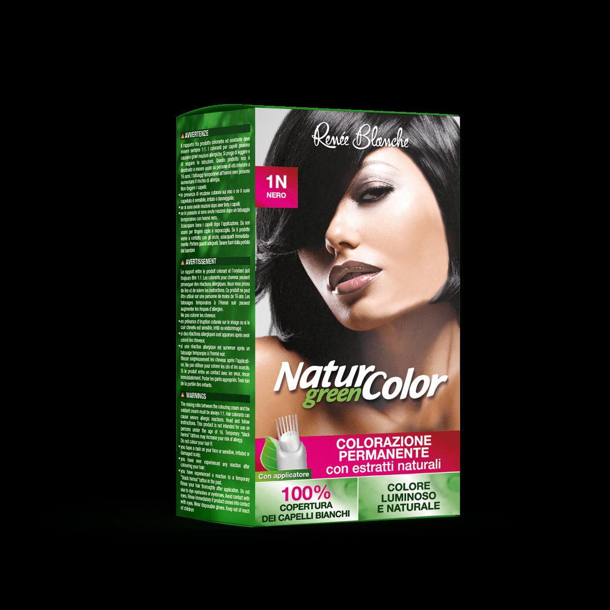 [:it]1N-Nero-Natur-Color[:]