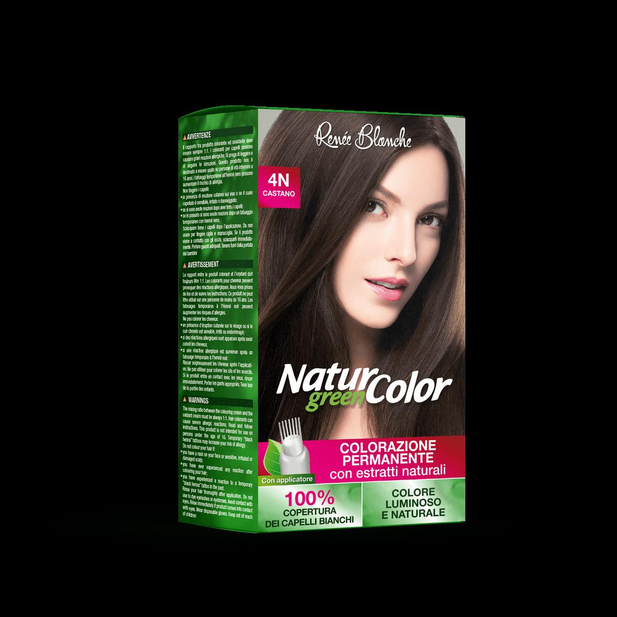 [:it]4N-Castano-Natur-Color[:]