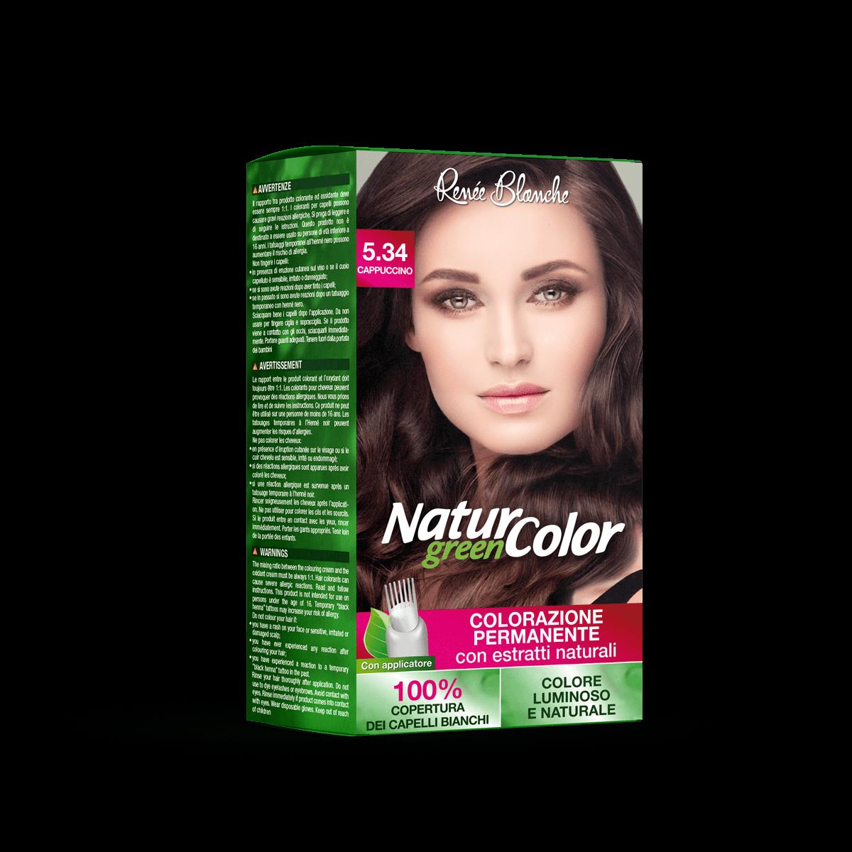[:it]5.34-Cappuccino-Natur-Color[:]