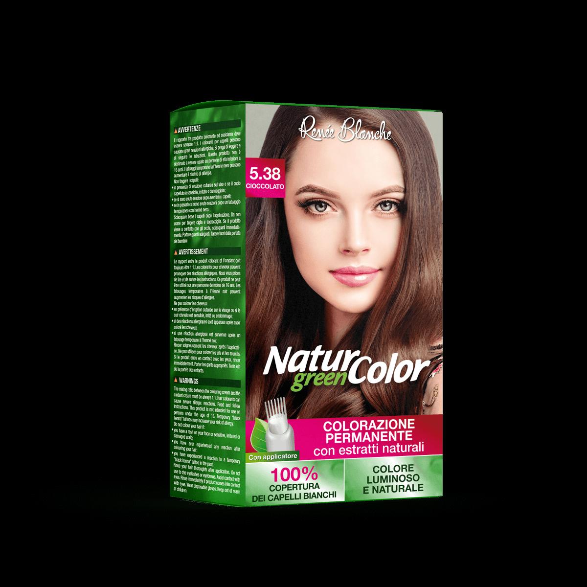 [:it]5.38-Cioccolato-Natur-Green[:]