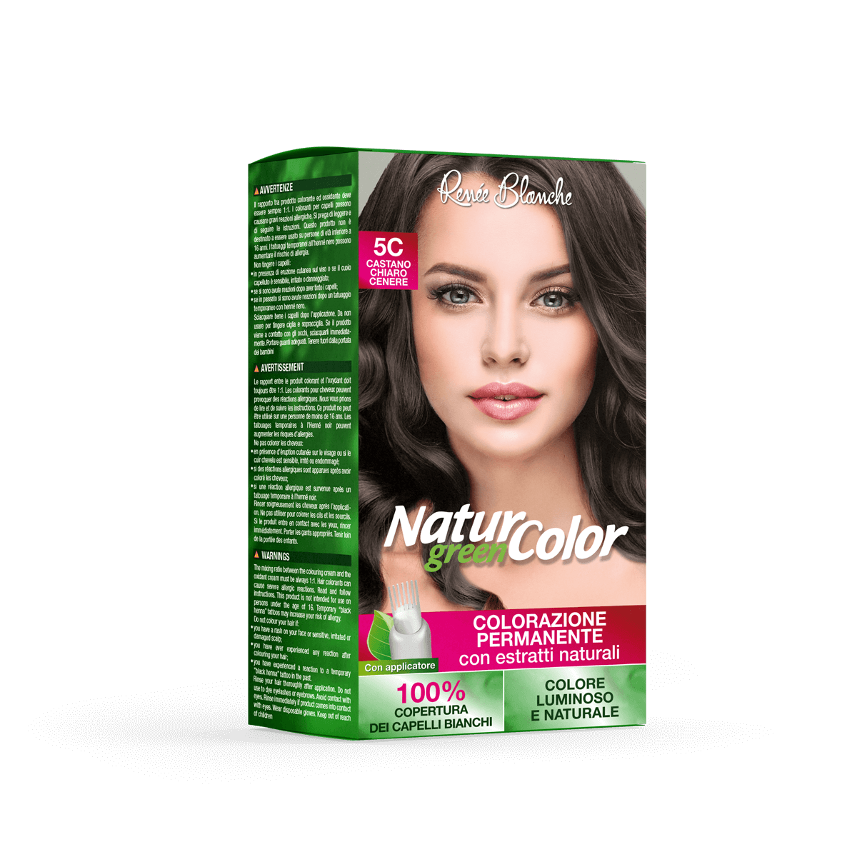 [:it]5C-Castano-Chiaro-Cenere-Natur-Color[:]