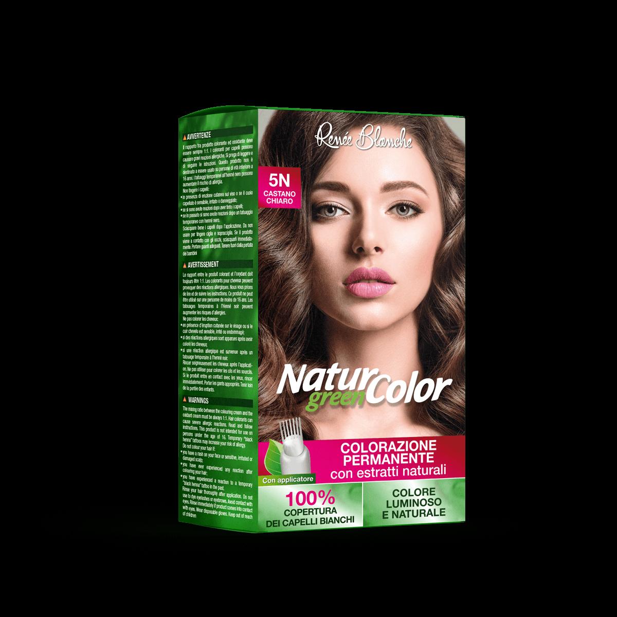 [:it]5N-Castano-Chiaro-Natur-Color[:]
