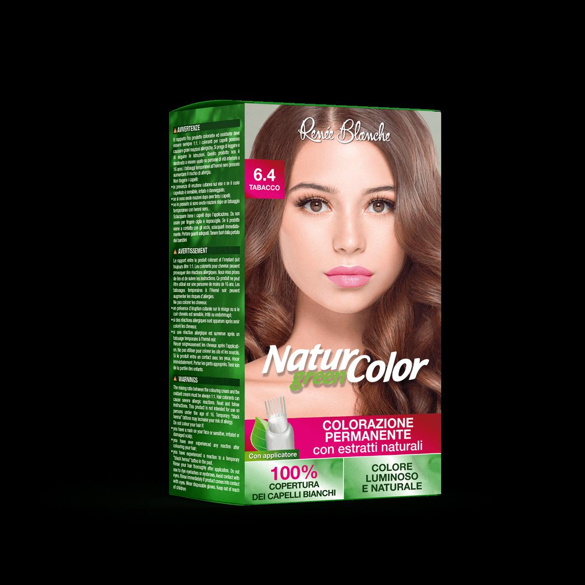 [:it]6.4-Tabacco-Natur-Color[:]