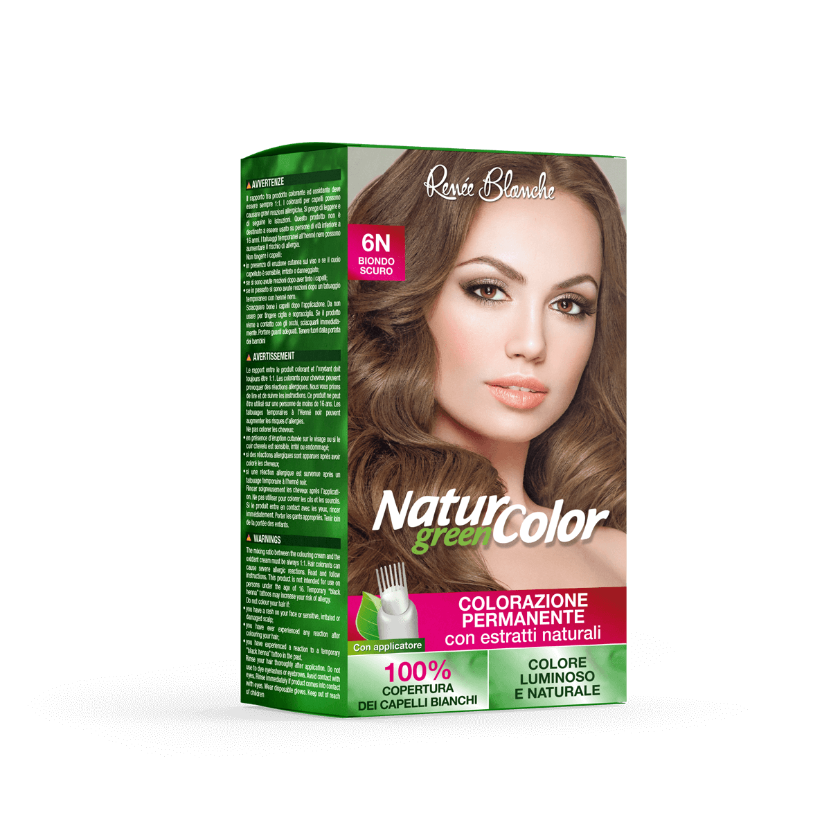 [:it]6N-Biondo-Scuro-Natur-Color[:]