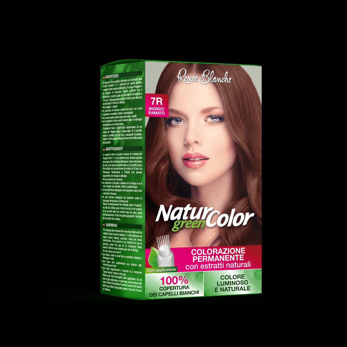 [:it]7R-Biondo-Ramato-Natur-Color[:]