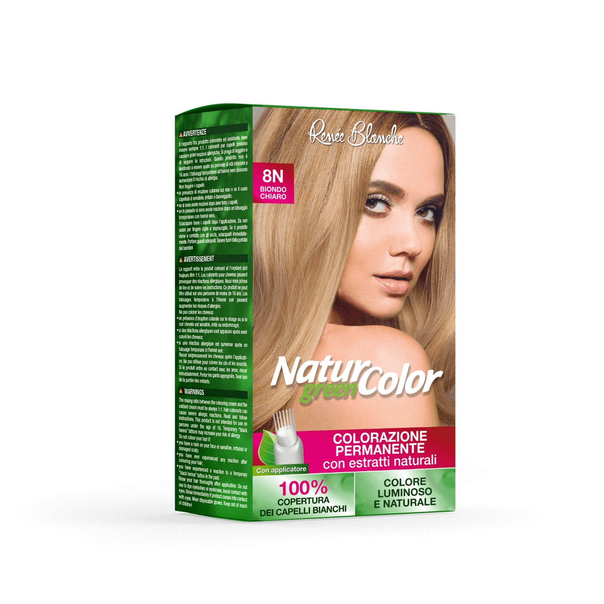 [:it]8N-Biondo-Chiaro-Natur-Color[:]