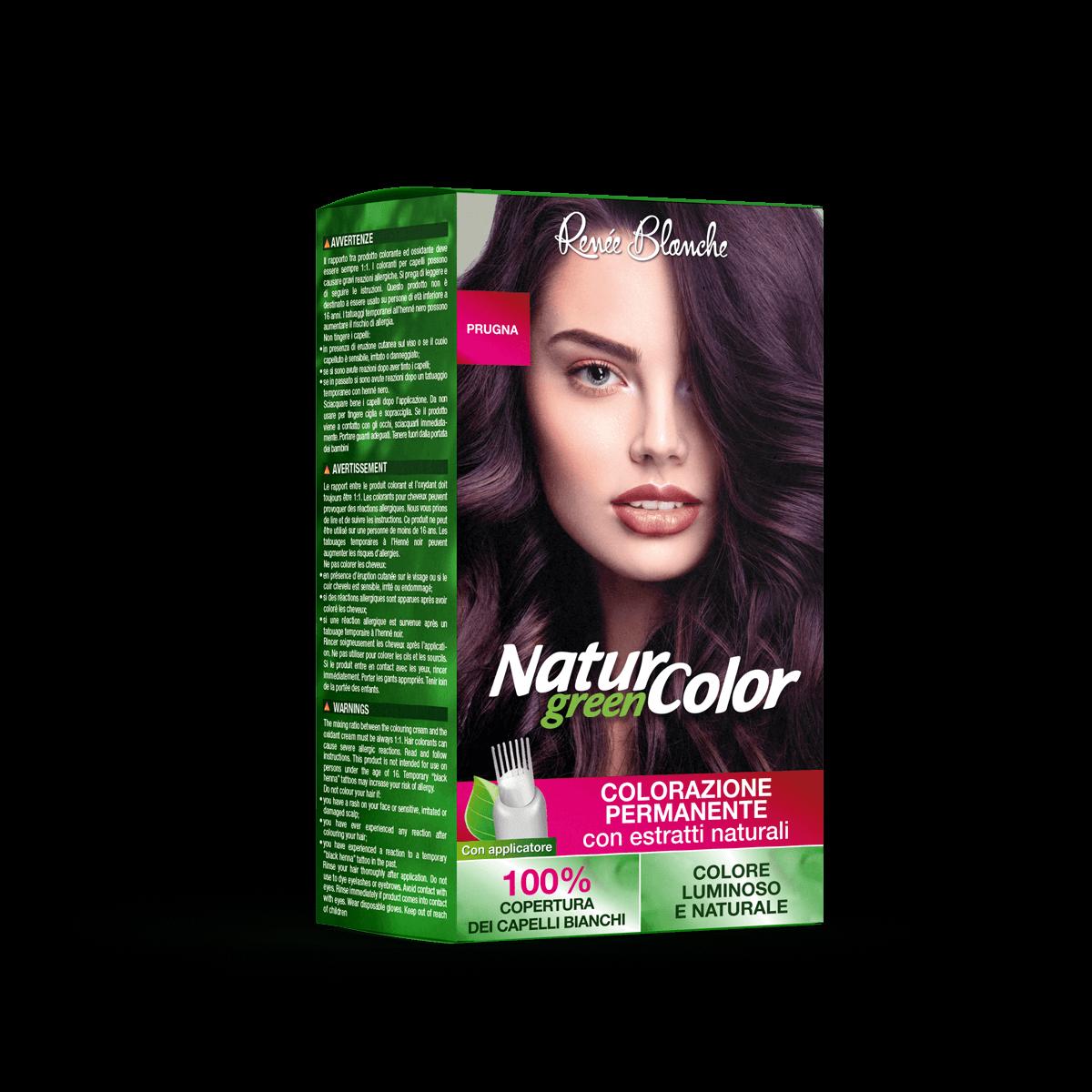 [:it]Prugna-Natur-Color[:]