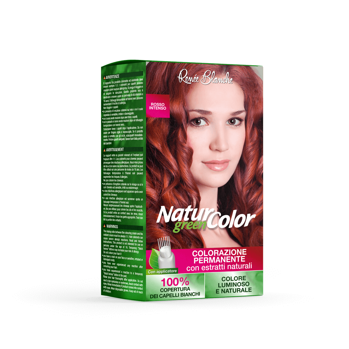 [:it]Rosso-Intenso-Natur-Color[:]