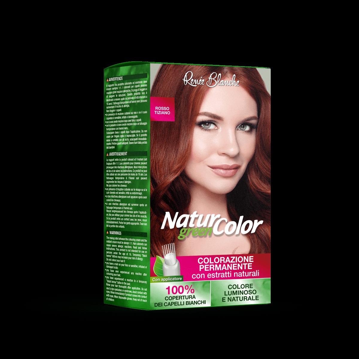 [:it]Rosso-Tiziano-Natur-Color[:]