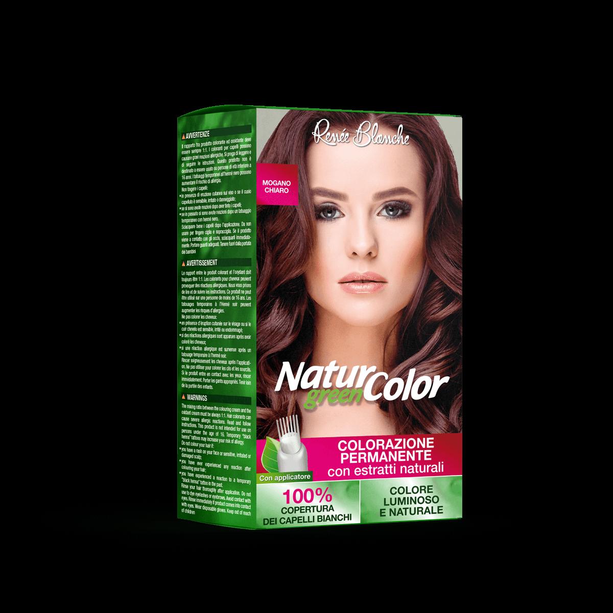 [:it]mogano-chiaro-naturl-color[:]