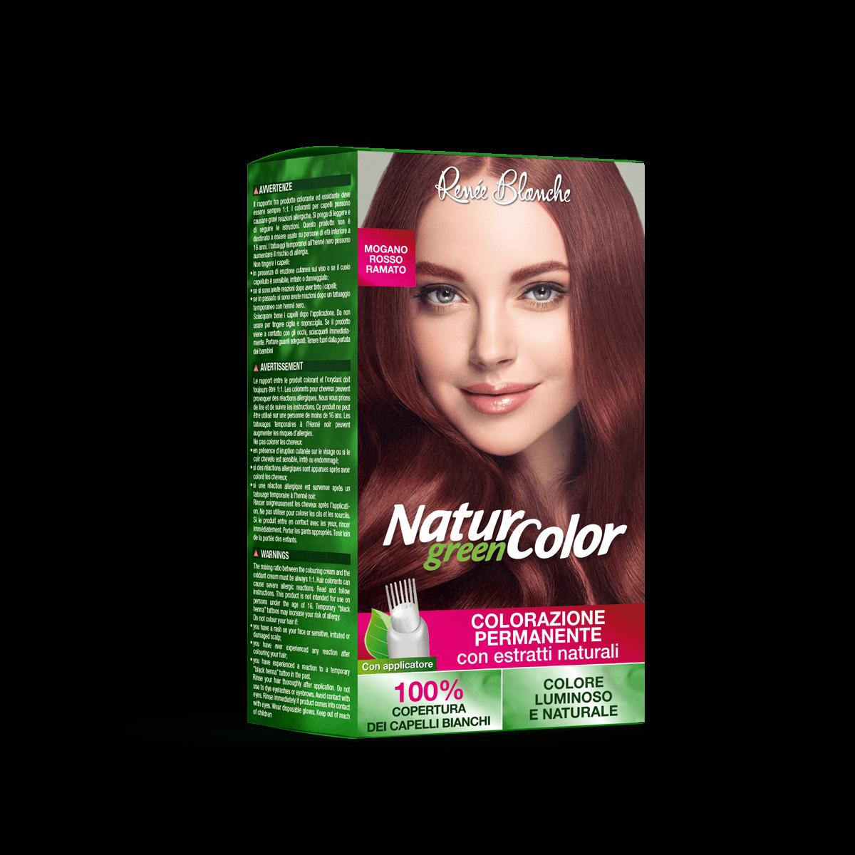 [:it]mogano-rosso-ramato-natur-color[:]