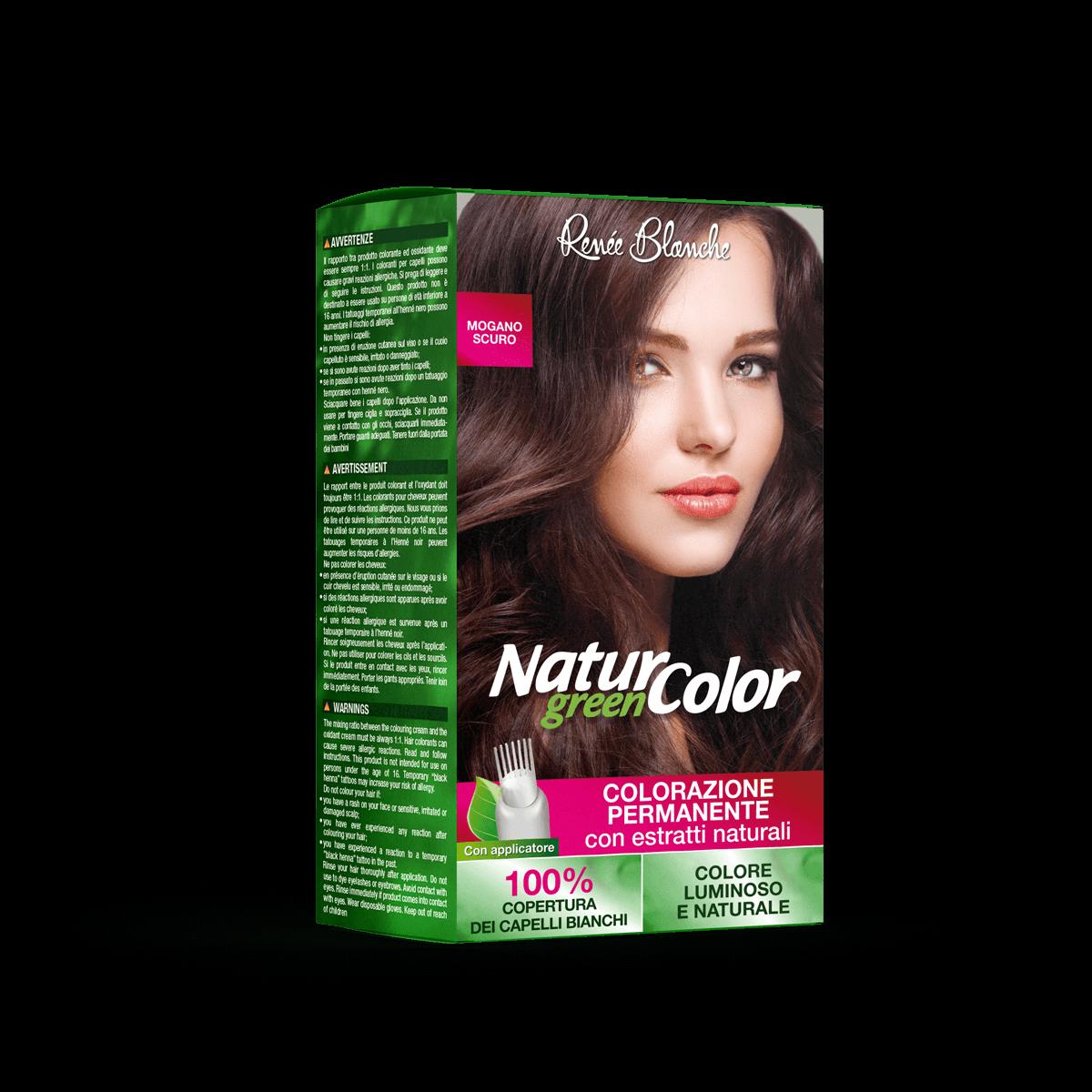 [:it]mogano-scuro-natur-color[:]