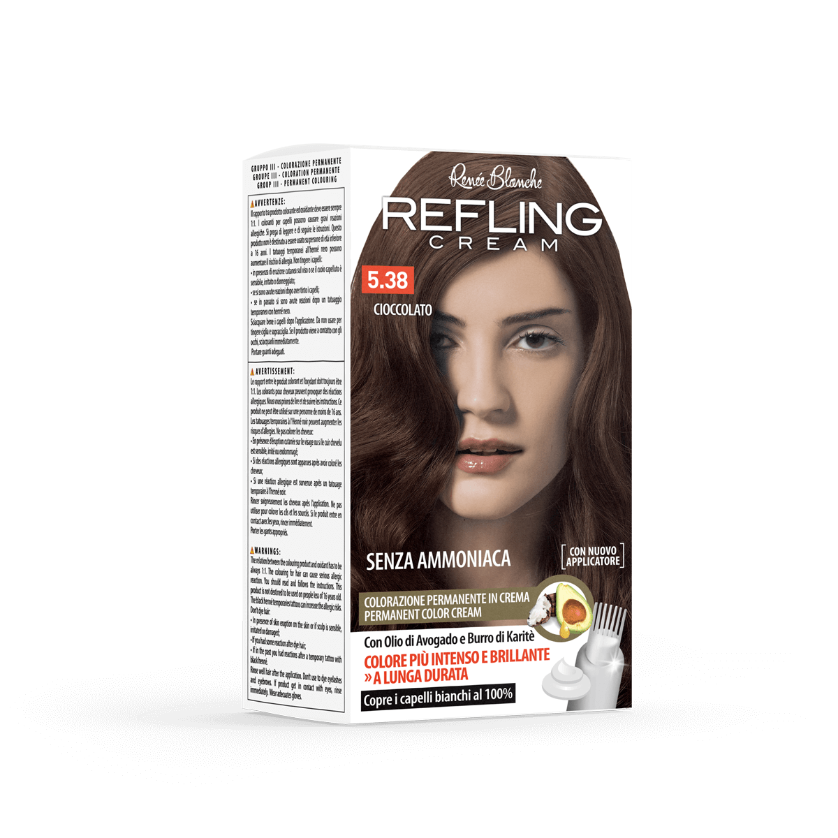 [:it]5.38-cioccolato-refling[:]