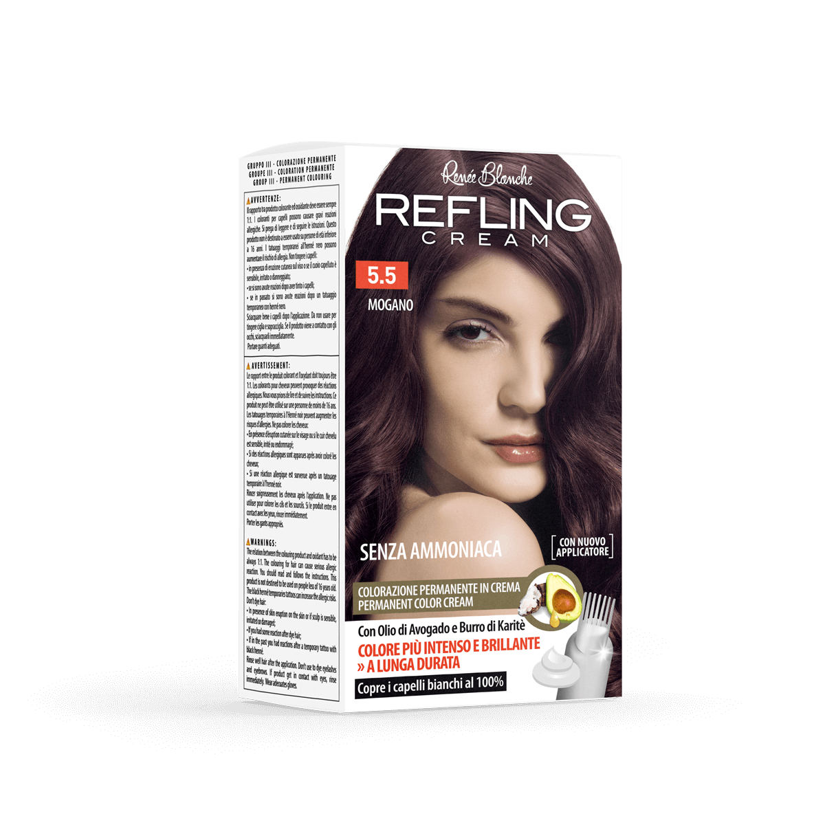 [:it]5.5-mogano-refling[:]