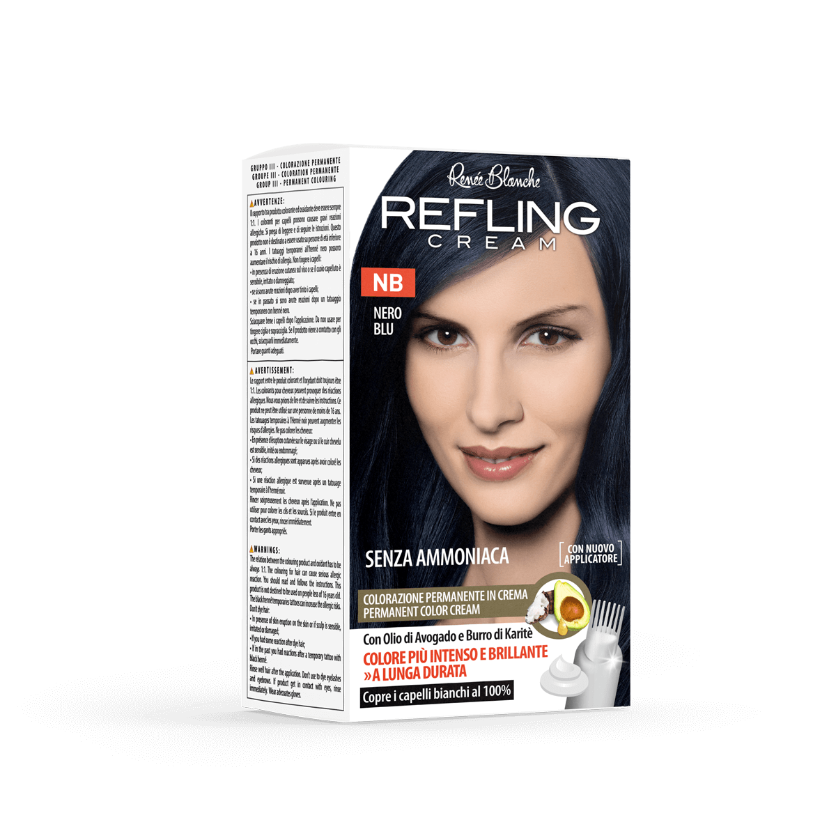[:it]NB-Nero-blu-refling[:]