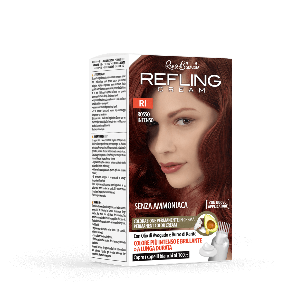 [:it]rosso-intenso-refling[:]
