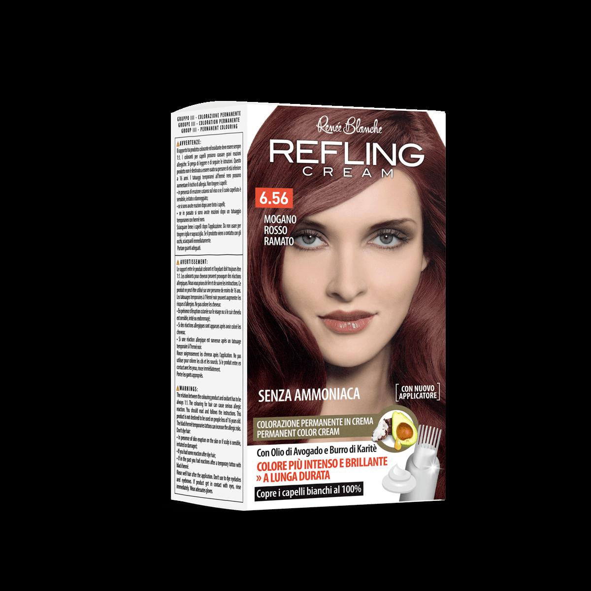 [:it]rosso-mogano-ramato-refling[:]