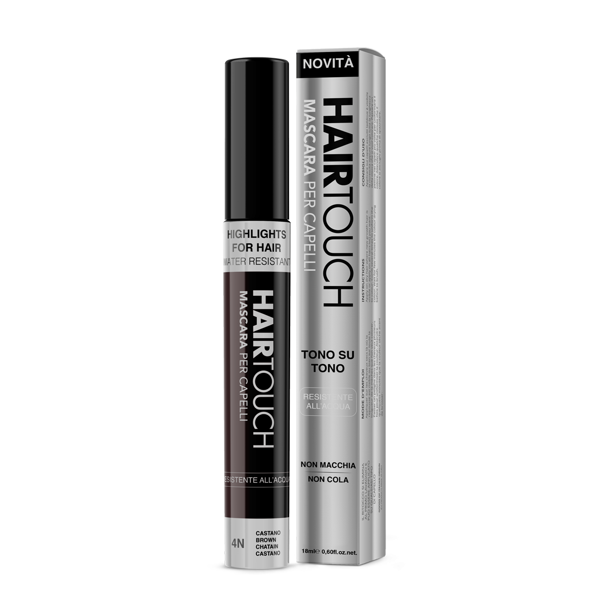 [:it]4N-castano-hairtouch[:]