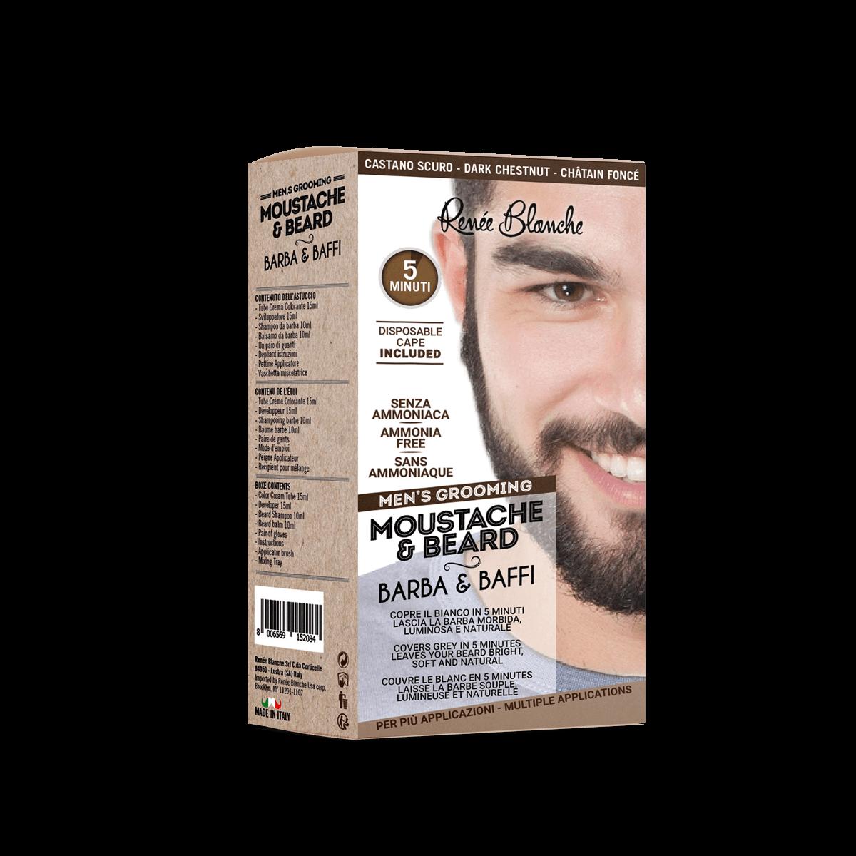 [:it]castano-scuro-barba[:]