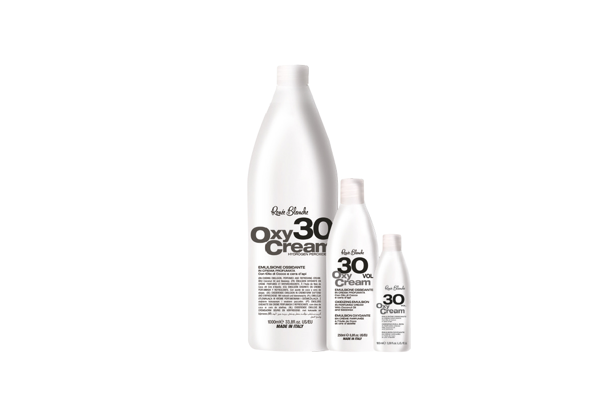 [:it]oxy-cream-30[:]