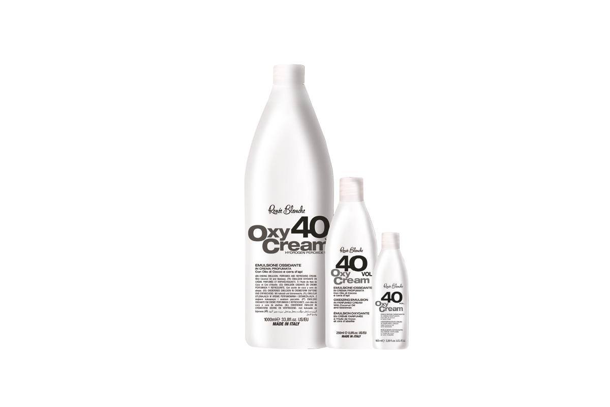 [:it]oxy-cream-40[:]