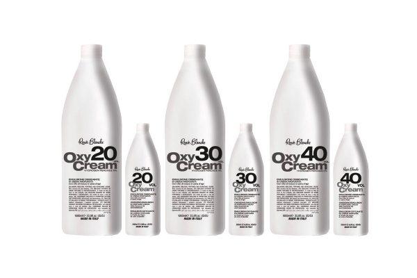 Oxy Cream