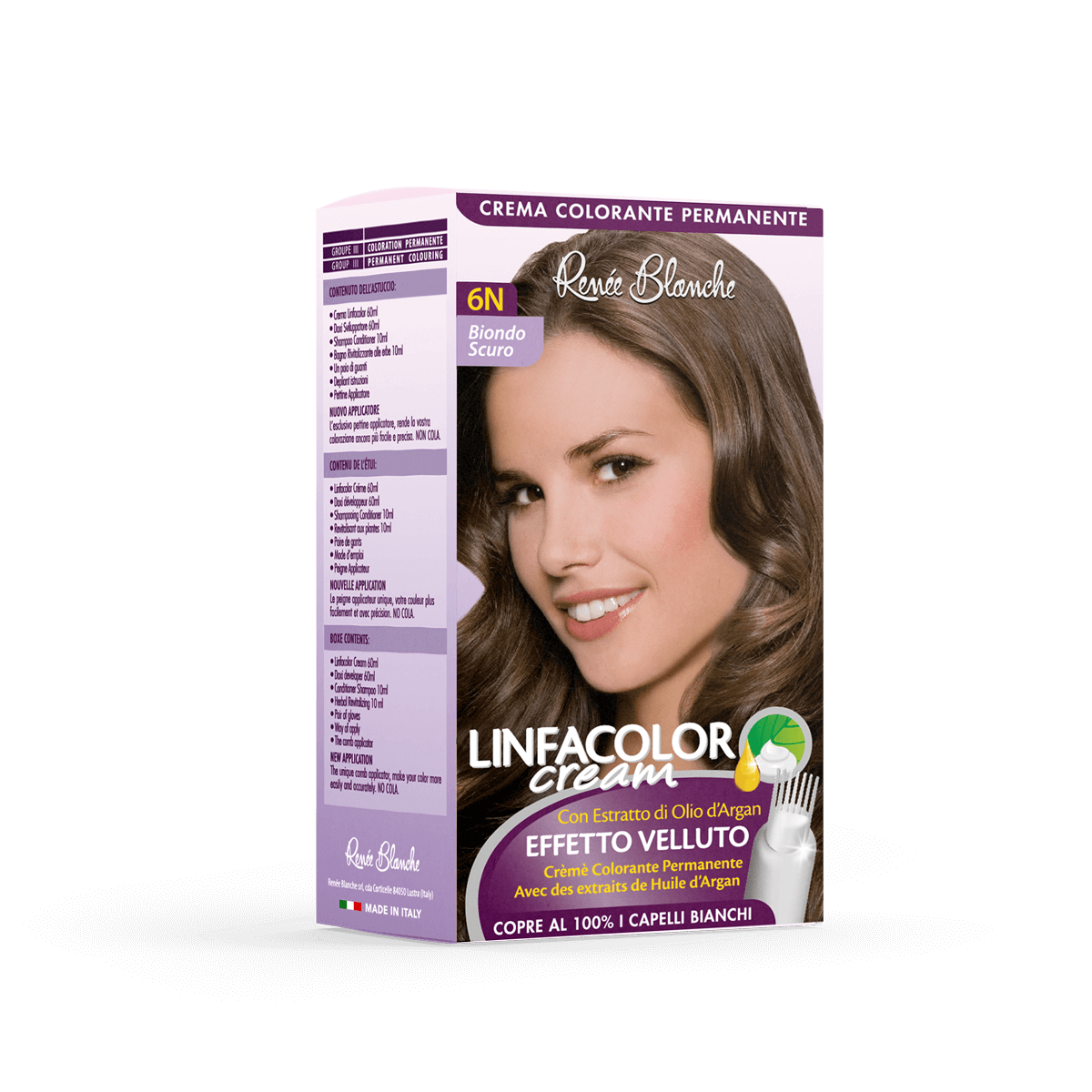 [:it]linfacolor_6N_biondo_scuro[:]