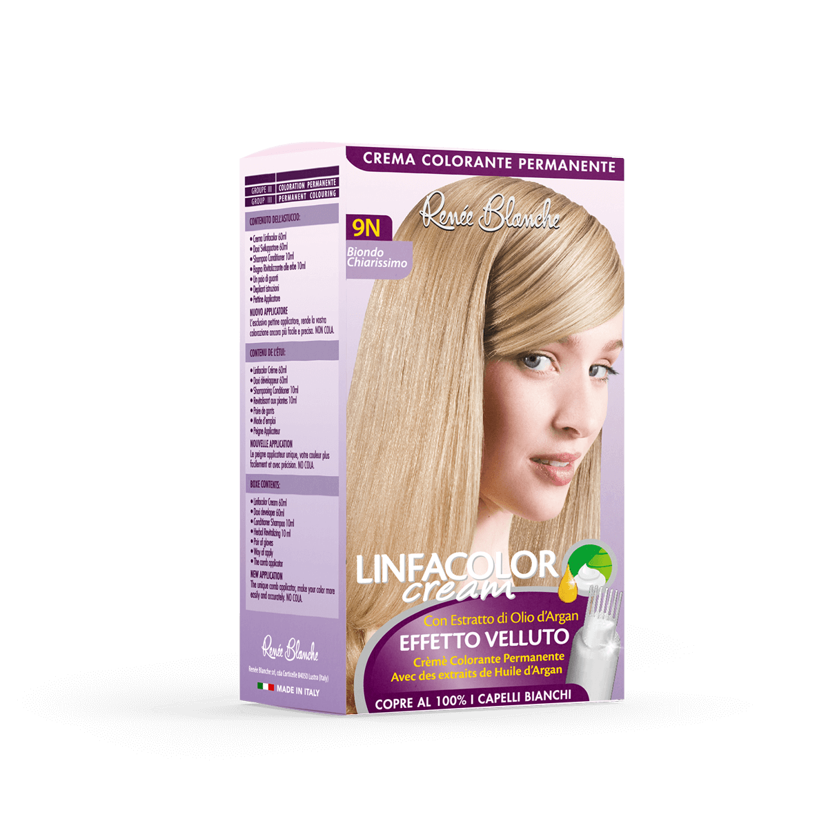 [:it]linfacolor_9N_biondo_chiarissimo[:]